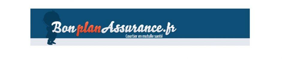 assurance auto bon plan assurancebon plan assurance. Black Bedroom Furniture Sets. Home Design Ideas